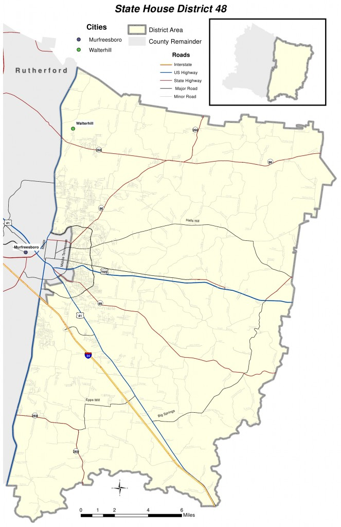 HouseDistrict48Map