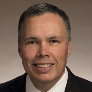 Rep. Bryan Terry, MD (District 48)