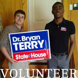 Bryan Terry Volunteer 380x380