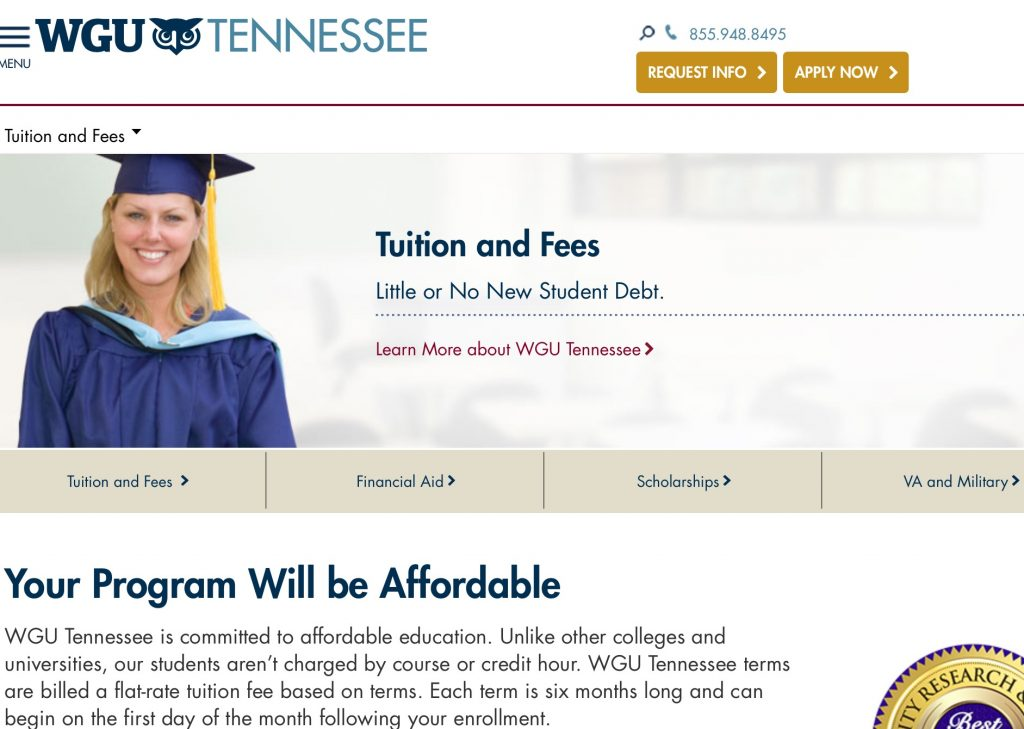making college more affordable tuition aid grant We raised the maximum pell grant grant award by more than  linking federal financial aid to college  charge for making college more affordable for every.